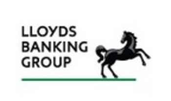 (EN) - Banking Glossary | Lloyds Banking Group plc | Glossarissimo! | Scoop.it