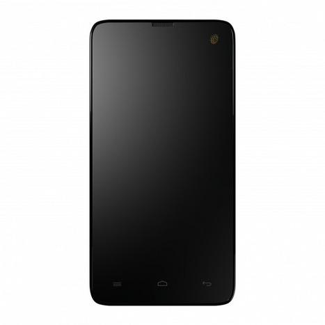 Le Blackphone, le smartphone ultra-sécurisé, est désormais disponible à la vente | Infos numériques | Scoop.it