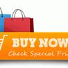 Crocs Shoes Online Shop