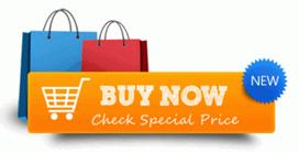 (1)   Birkenstock Madrid 40891, Unisex – Erwachsene Clogs & Pantoletten aus Birko-Flor, Orange (Lack Orange), EU 43 (normal) | Birkenstock Online Shop | Scoop.it