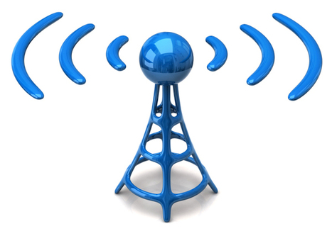 FCC starts poking around for future 5G airwaves | Occupy Your Voice! Mulit-Media News and Net Neutrality Too | Scoop.it