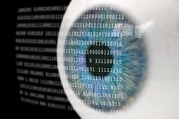 L'affaire Prism, un vrai danger... sous-estimé par nos entreprises | Geeks | Scoop.it
