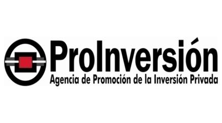 ProInversión incorporará nuevas bandas de telecomunicaciones y líneas de transmisión | Noticias Perú | Scoop.it