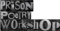 PRX » Series » Prison Poetry Workshop | Humanizing Justice | Scoop.it