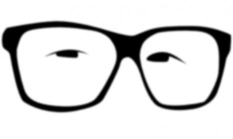Estudiantes de Villa Gobernador Gálvez crearon lentes con censores de movimiento para ciegos | Innovacion social y tecnologica | Scoop.it