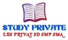 Guru Les Privat Bahasa Inggris ke rumah di Jakarta dan sekitarnya | Guru Les privat ke Rumah | Scoop.it