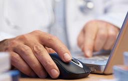 una 'app' para diagnosticar el alzheimer - El Confidencial   La WEB 2.0 y la medicina.   Scoop.it
