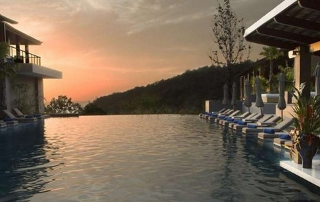 Thailand Hotels 24/7 | See and Experience the Amazing Thailand! | Healthcare Marketing | Scoop.it