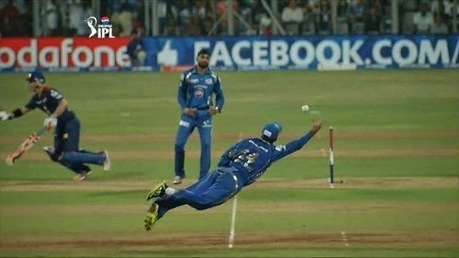 Welcome for sports fans: IPL live 2014 match 51: mumbai indians (MI) vs delhi daredevils (DD) live score  live streaming may 23   ipl 7 live score & fifa worldcup update   Scoop.it