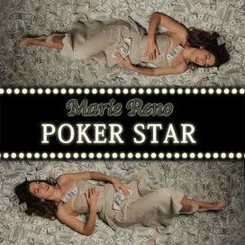 Rincevent Blog Poker: Poker Star [video] | Actualité Poker | Scoop.it