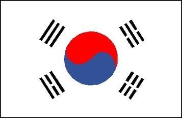Dịch thuật tiếng Hàn - Dịch thuật CNN | Lamviec | Scoop.it