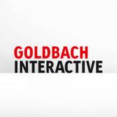 Social Media Monitoring Tool Report 2013 - Goldbach Interactive #Toolreport2013 | GO Digital | Scoop.it