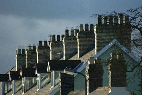 Major study by social housing providers to reveal 'human impact' of welfare reforms » Housing » 24dash.com | Housing | Scoop.it