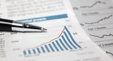 3 Ways to Win the Retirement Planning Game - DailyFinance   Financial Planning   Scoop.it