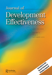 Impact and cost-effectiveness of women's training in home gardening and nutrition in Bangladesh - Schreinemachers &al (2016) - J Dev Effective | Food Policy | Scoop.it