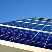 Gestión ambiental: Energía   Energy public policy management   Scoop.it