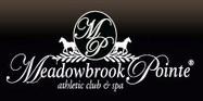 Meadowbrook Pointe   getfave   General   Scoop.it