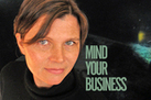 Mind Your Business: The Great Myth of Work-Life Balance | Business Psychology | Scoop.it