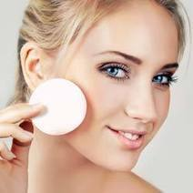 How Can You Avoid Puffy Eyes Due to Aging? | Skin Care and Beauty | Scoop.it
