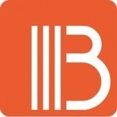 Bookolico, il primo servizio di ebook in streaming on-demand in Italia | Diventa editore di te stesso | Scoop.it