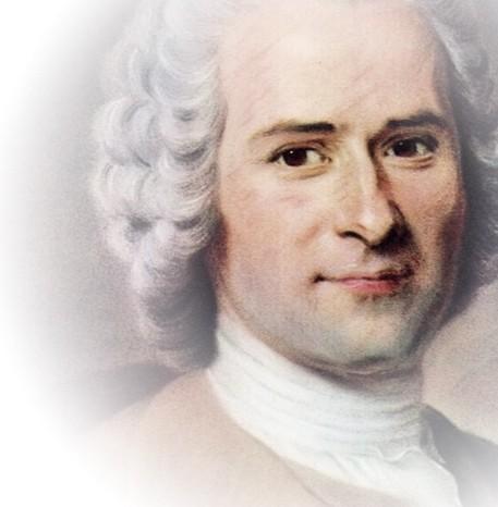 Les oeuvres complètes et lettres de Rousseau en numérique | medianumériques | Scoop.it