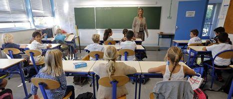 Bloco quer reduzir o número de alunos por turma | ESCOLA PÚBLICA+ | Scoop.it