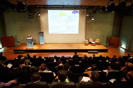 Energy Class Factory - 16 novembre 2016 - LILLE | Performance énergétique : Efficacité et utilisation rationnelle de l'énergie | Scoop.it