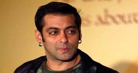 Bollywood News:जोधपुर लाइव: कोर्ट में पेश हुए सलमान | Bollywood News | Scoop.it