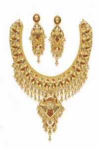 Gemstone Jewelry on Pinterest | Gemstones, Gems and Gold Jewelry | Consumer Products | Scoop.it