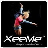 My XeeMe Story - Social Presence Management at Its Best | Social Media Corporate Management | Scoop.it