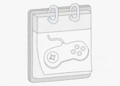 3 Top Game Based Learning Links: Weekly GBL Digest – 1 | Upside Learning Blog | Bloom's verbs | Scoop.it