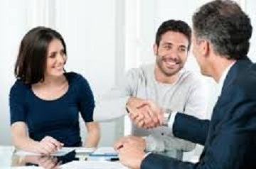 Monthly Loans- Affordable Loans Avail  For All Type Financial Hurdles | Monthly Loans - Installment Loans with Bad Credit Ok No Hassel | Scoop.it