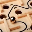 Penser parcours clients ou l'art d'éliminer les obstacles | PME Collaborative Orientée Client | Scoop.it
