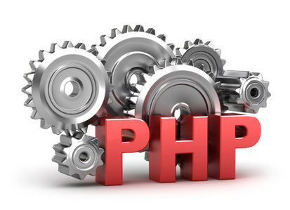 PHP Web Development Company – Most popular web development process today | Best Internet Marketing Services | Scoop.it