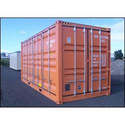 Tips for Buying Shipping Container | Shipping Containers Sydney | Scoop.it