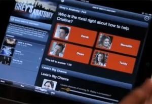 Is social media saving TV? | The Wall Blog | New Digital Media | Scoop.it