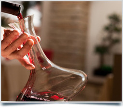 How To Become a Wine Sommelier - CulinarySchoolsU.com | Culinary Arts Career | Scoop.it