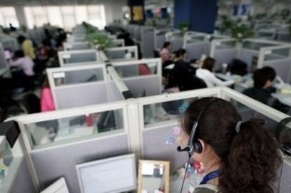 Externaliser son centre d'appels pour de bonnes raisons. | Goodmorning Client ! | Voice & Money | Scoop.it