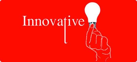 About Vigneshwara Developers | Vigneshwara Developers | Scoop.it