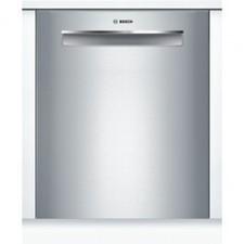 Bosch SMP68M05AU | Appliances Parts | Scoop.it