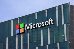 Microsoft arrive à la Linux Fondation - Ere Numérique | CyberClub | Scoop.it