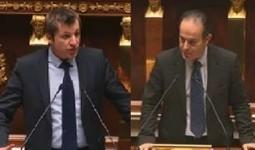 Michel Zumkeller et Alain Chrétien dénoncent la réforme des ...   Parti Radical   Scoop.it