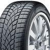pneus moins cher