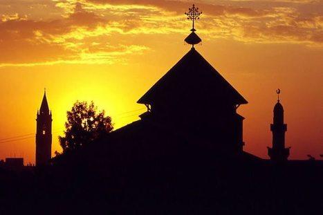 Los 3 desafíos que cristianos y musulmanes deben afrontar juntos - Aleteia   WWG Spanish   Scoop.it