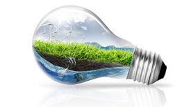 Questione della decisione: Smart City: la città intelligente | Perparlarediweb-BETA | Scoop.it
