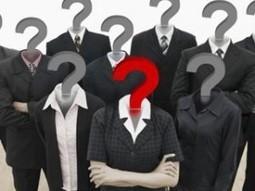 Entre el proponer y el preguntar está la diferencia: #Coaching vs #Consultoría | Empresa 3.0 | Scoop.it
