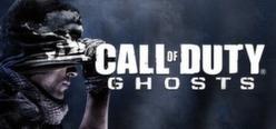 Call of Duty: Ghosts CD KEY (STEAM) | watchreviewforum | Scoop.it
