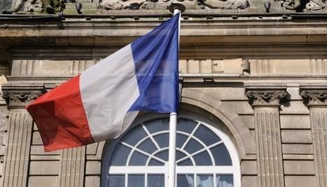 Innovation et croissance : il faut faire de la France un Eldorado du numérique - Le Nouvel Observateur | La pratique du Droit face à la société de l'innovation | Scoop.it