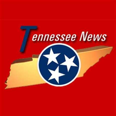 State surveying broadband availability and usage | Tennessee Libraries | Scoop.it