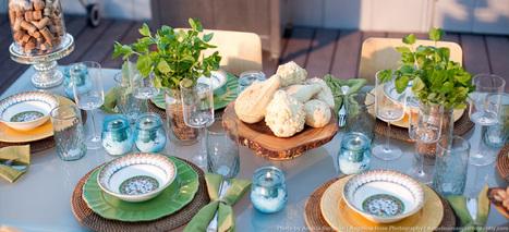 Green Living AZ | Annie Haven | Haven Brand | Scoop.it